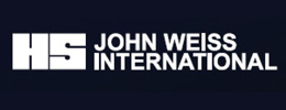 HS JOHN WEISS INTERNATIONAL